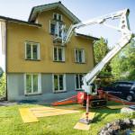 Fischbacher-26379-HDR