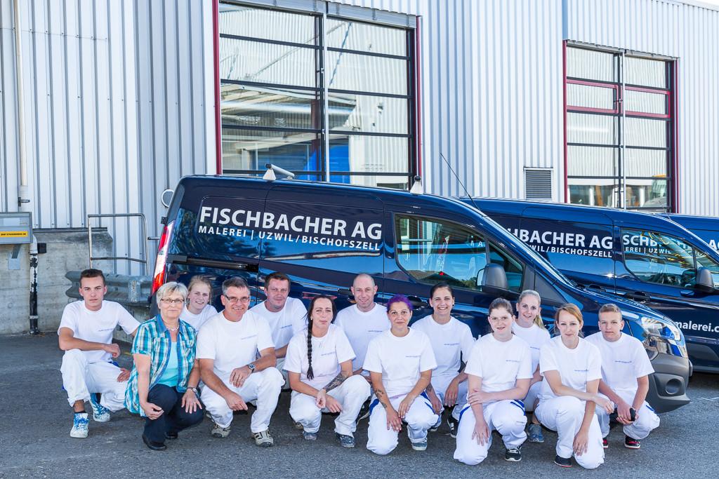 Fischbacher-26533